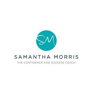 Samantha Morris Life Coaching - Kensington, London SW7 4EF - 44203 900232 | ShowMeLocal.com