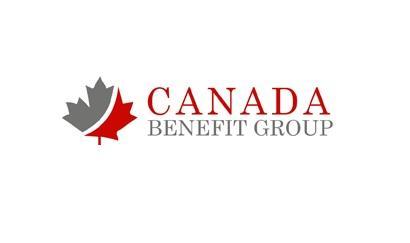 Canada Benefit Group - Mount Royal, QC H4P 1P7 - (888)511-2250 | ShowMeLocal.com