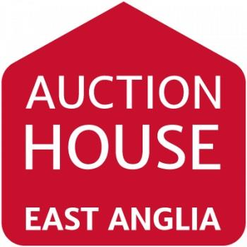Auction House East Anglia - Peterborough, Cambridgeshire PE1 5DD - 01733 889833 | ShowMeLocal.com