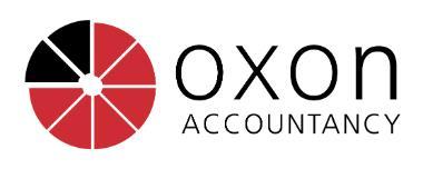 Oxon Accountancy - Abingdon, Oxfordshire OX14 3YS - 235250011 | ShowMeLocal.com