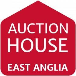 Auction House East Anglia - Norwich, Norfolk NR4 6UE - 01603 505100   ShowMeLocal.com