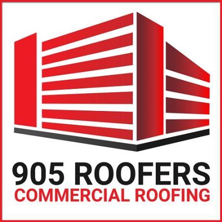 905 Roofers Richmond Hill Richmond Hill (905)367-9382