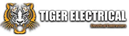 Tiger Electrical - Eatons Hill, QLD 4037 - (33) 2526 2631   ShowMeLocal.com