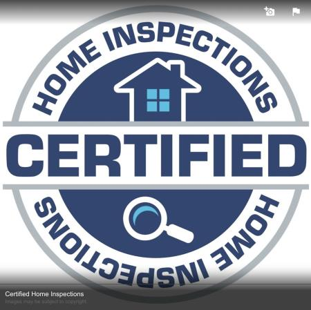 Certified Home Inspections - Edens Landing, QLD 4207 - (07) 3200 8586 | ShowMeLocal.com