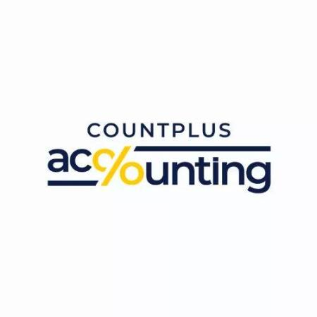 Countplus Accounting - Nelson, Lancashire BB9 0PQ - 01925 670289 | ShowMeLocal.com