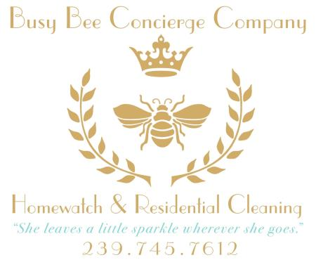 Busy Bee Concierge Company - Fort Myers, FL 33919 - (239)745-7612   ShowMeLocal.com
