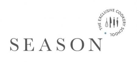 Season - The Exclusive Cookery School - Winchester, Hampshire SO21 2LT - 01962 797851 | ShowMeLocal.com