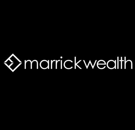 Marrick Wealth - Irvine, CA 92612 - (949)258-9700 | ShowMeLocal.com