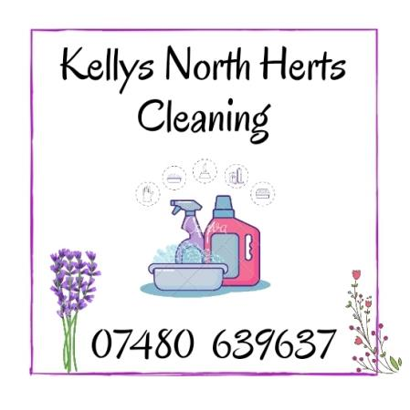 Kellys North Herts Cleaning - Hitchin Hertfordshire, Hertfordshire SG4 9DE - 07480 639637   ShowMeLocal.com