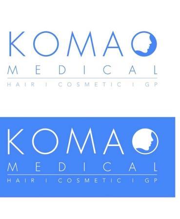 Komao Medical - Shepherd'S Bush, London W12 8LH - 020 8749 4640 | ShowMeLocal.com