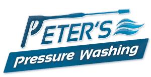 Peter's Pressure Washing - Riverview, FL 33569 - (813)455-3670 | ShowMeLocal.com