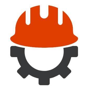 SafetySpotter - Melbourne, VIC 3000 - (03) 9018 9797 | ShowMeLocal.com