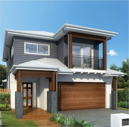 Keibuild Homes - North Lakes, QLD 4509 - (07) 3886 4449 | ShowMeLocal.com