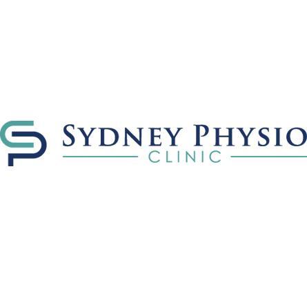 Sydney Physioclinic - Sydney, NSW 2000 - (61) 4161 4778   ShowMeLocal.com