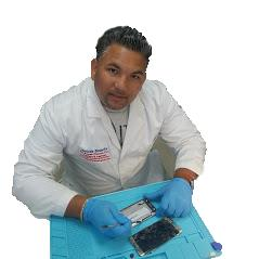 Goods Smarts Iphone And Computer Repair Store - Hialeah, FL 33012 - (305)960-7050 | ShowMeLocal.com