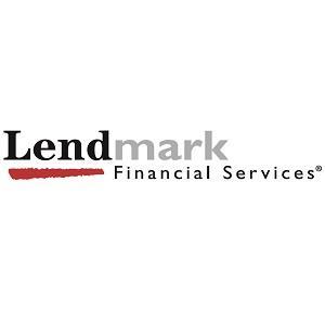 Lendmark Financial Services LLC - Burlington, NC 27215 - (336)329-7190   ShowMeLocal.com