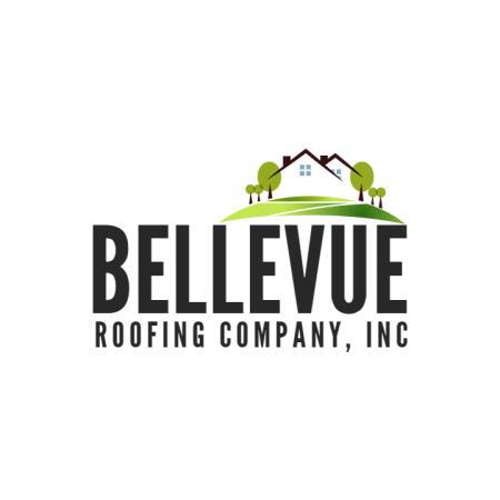 Bellevue Roofing Company,Inc - Redmond, WA 98052 - (425)746-9867 | ShowMeLocal.com