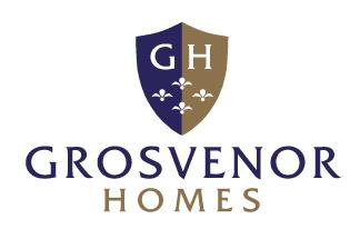 Grosvnor Homes - Wirral, London CH60 0AF - 01513 420999 | ShowMeLocal.com