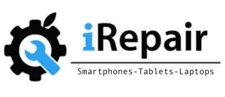 Irepair - Newcastle Upon Tyne, Tyne and Wear NE1 5PZ - 01912 221397   ShowMeLocal.com