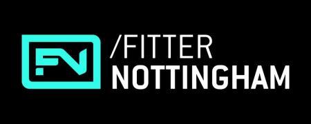 Fitter Nottingham - Nottingham, Nottinghamshire NG1 5BT - 07891 599419 | ShowMeLocal.com
