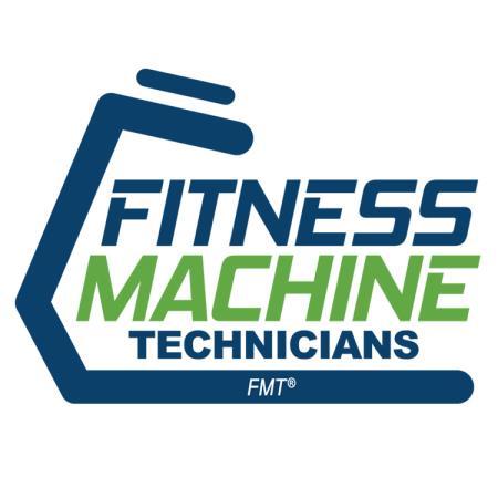 Fitness Machine Technicians - Bloomfield Hills, MI 48304 - (248)728-5508 | ShowMeLocal.com