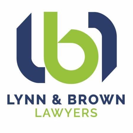 Lynn & Brown Lawyers