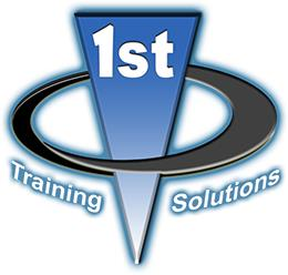 1St Training Solutions Ltd - Doncaster, South Yorkshire DN1 3NL - 08081 080525 | ShowMeLocal.com