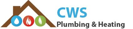 CWS Plumbing & Heating - Doncaster, South Yorkshire DN4 6QG - 07967 553628 | ShowMeLocal.com