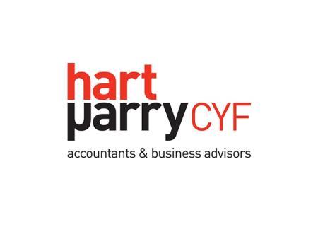 Hart Parry Cyf - Bangor, Gwynedd LL57 4FH - 01248 360067   ShowMeLocal.com