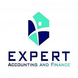 Expert Accounting & Finance - London, London W5 5SL - 020 7887 2437 | ShowMeLocal.com