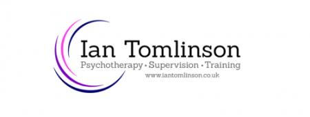 Ian Tomlinson Psychotherapy - Cheadle, Cheshire SK8 1AX - 07966 390857   ShowMeLocal.com