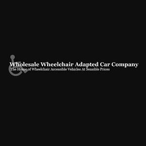 Wholesale Car Company - Wheelchair Access Vehicles - Ilkeston, Derbyshire DE7 5TG - 08008 606709   ShowMeLocal.com