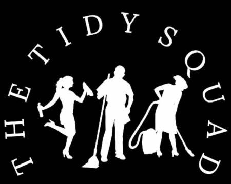 The Tidy Squad - Manchester, Lancashire M21 7SH - 01612 403824 | ShowMeLocal.com