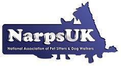 NarpsUK Ltd - Erith, Kent DA18 4AL - 020 3002 0065   ShowMeLocal.com