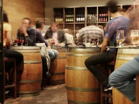 margaret river wine tours margaret river wine region offers many unique and fun ways to travel around wine country, we have a variety of suggestions for you..... Margaret River Wine Tours Cowaramup 0475 761 903