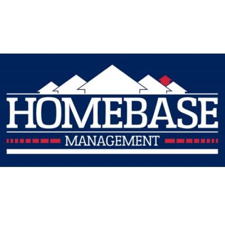 Homebase Property Management - Wallingford, Oxfordshire OX10 0EW - 01491 824470 | ShowMeLocal.com