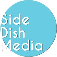 Sidedish Media - Soho, London W1D 3QL - 020 7157 9943 | ShowMeLocal.com