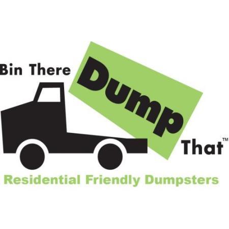 Bin There Dump That Halifax