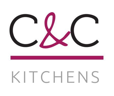 C & C Kitchens - Cheshunt, Hertfordshire EN8 0NL - 01992 666150   ShowMeLocal.com