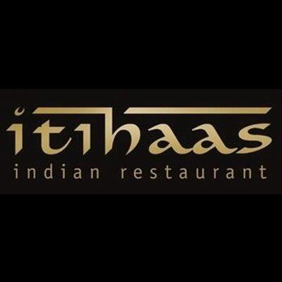 Itihaas - Birmingham, West Midlands B3 1JL - 01212 123383 | ShowMeLocal.com