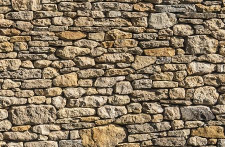 Will's Walls - Drystone And Mortared Boundaries And Features - Stoford, Somerset BA22 9UR - 07484 339702   ShowMeLocal.com