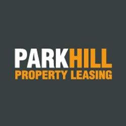 Parkhill Apartments - Aberdeen, Aberdeenshire AB25 2YE - 08456 025967 | ShowMeLocal.com