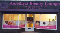 Amethyst Beauty Lounge - North Shields, Tyne and Wear NE29 0BB - 07901 234555 | ShowMeLocal.com
