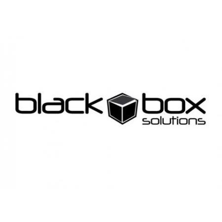 Blackbox Solutions - London, London EC3M 6BL - 020 7471 8050   ShowMeLocal.com