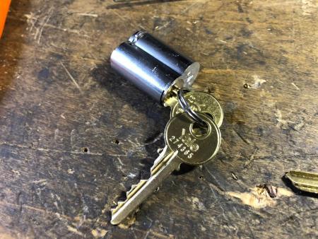 high security lock rekey locksmith portland oregon Locksmith InK Portland (503)477-7378