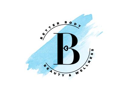 Better Body Beauty Spa - Sandringham, VIC 3191 - 0427 719 889 | ShowMeLocal.com