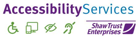 Shaw Trust Accessibility Services - Neath, West Glamorgan SA10 6EJ - 03001 237005 | ShowMeLocal.com