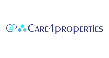 Care4properties - Leeds, West Yorkshire LS8 5PL - 01132 488181 | ShowMeLocal.com