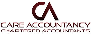 Care Accountancy Chartered Accountants - Leeds, West Yorkshire LS8 5PL - 01138 870218 | ShowMeLocal.com