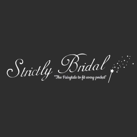 Strictly Bridal - Ayr, Ayrshire KA7 1QJ - 07444 456032 | ShowMeLocal.com